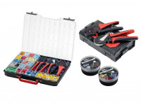 Electrotechnical Accessories 02