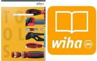 Digitaler-Katalog_Newsroom