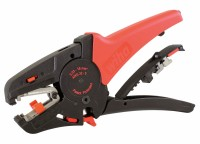 Wiha automatic stripping pliers