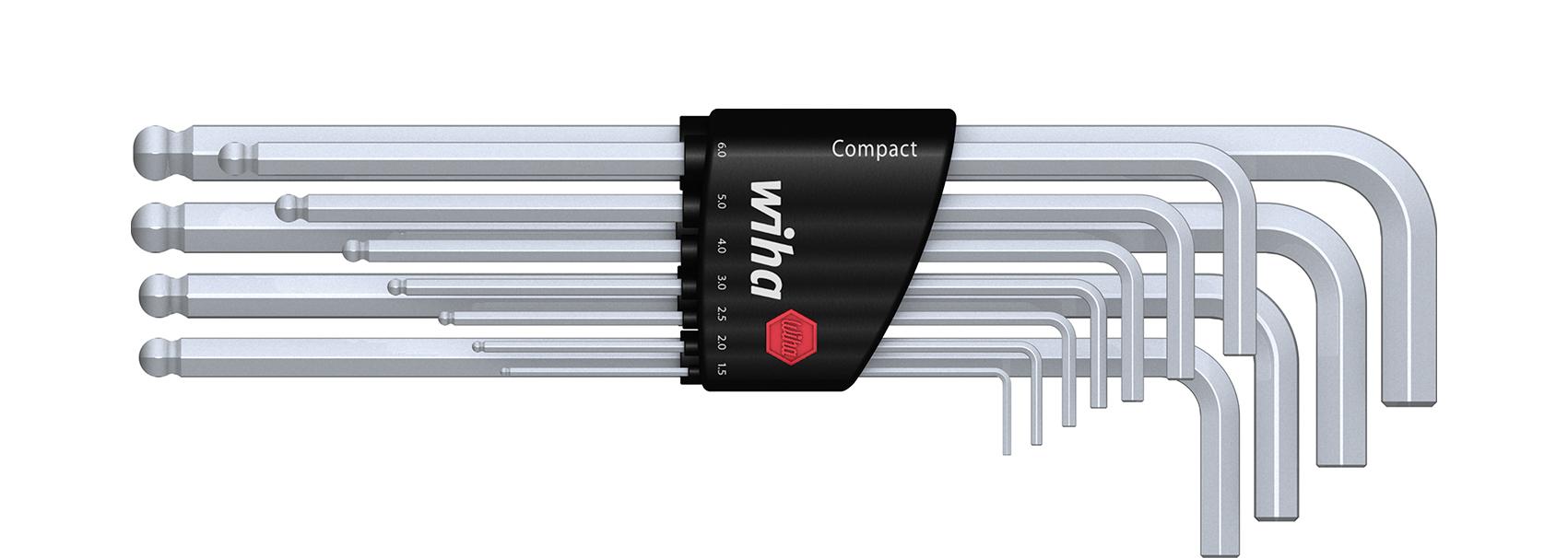 369_H11_Stiftschluessel_CompactHalter_KatA