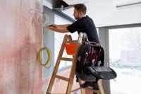 Wiha-BackpackLmechanic_ladder_3000x2000px