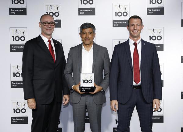 TOP100_2019_wiha-werkzeuge-gmbh_300dpi