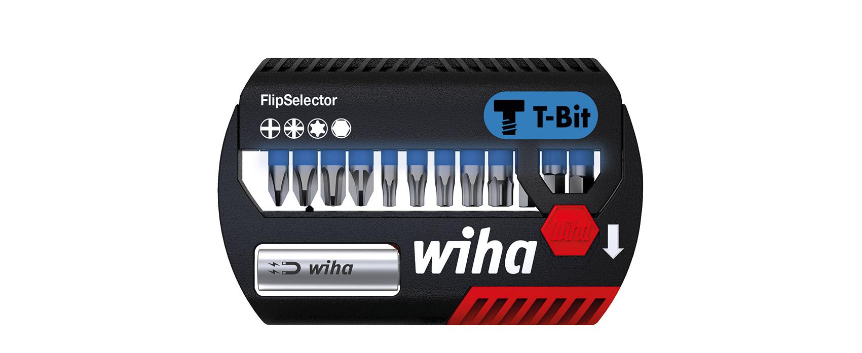 7947T999_FlipSelector-T_PH-PZ-Torx-SW_KatC