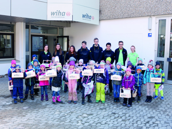 Wiha_Kindergartenprojekt2019_300dpi