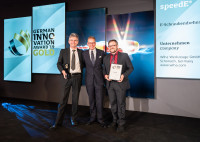German Innovation Award 02