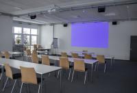 Wiha_Moenchweiler_Schulungszentrum_02