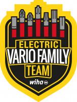 Wiha EVF Logo