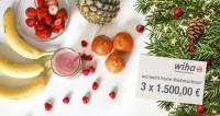Wiha_Weihnachtsspende_2020