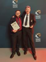 German Innovation Award 03