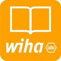 Wiha_DigitalerKatalog_App-Icon