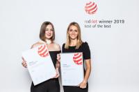 RedDot Brand 2019 - 02