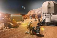 Wiha_Koffer_XXL-III_Mission-Mars