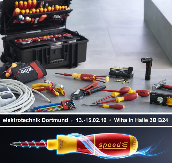 elektrotechnik_do_wiha_speedE_120dpi
